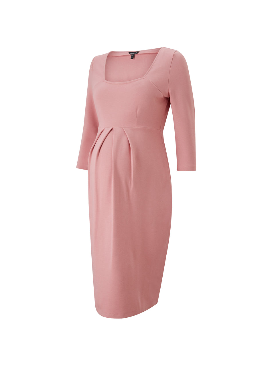 Paige Maternity Shift Dress