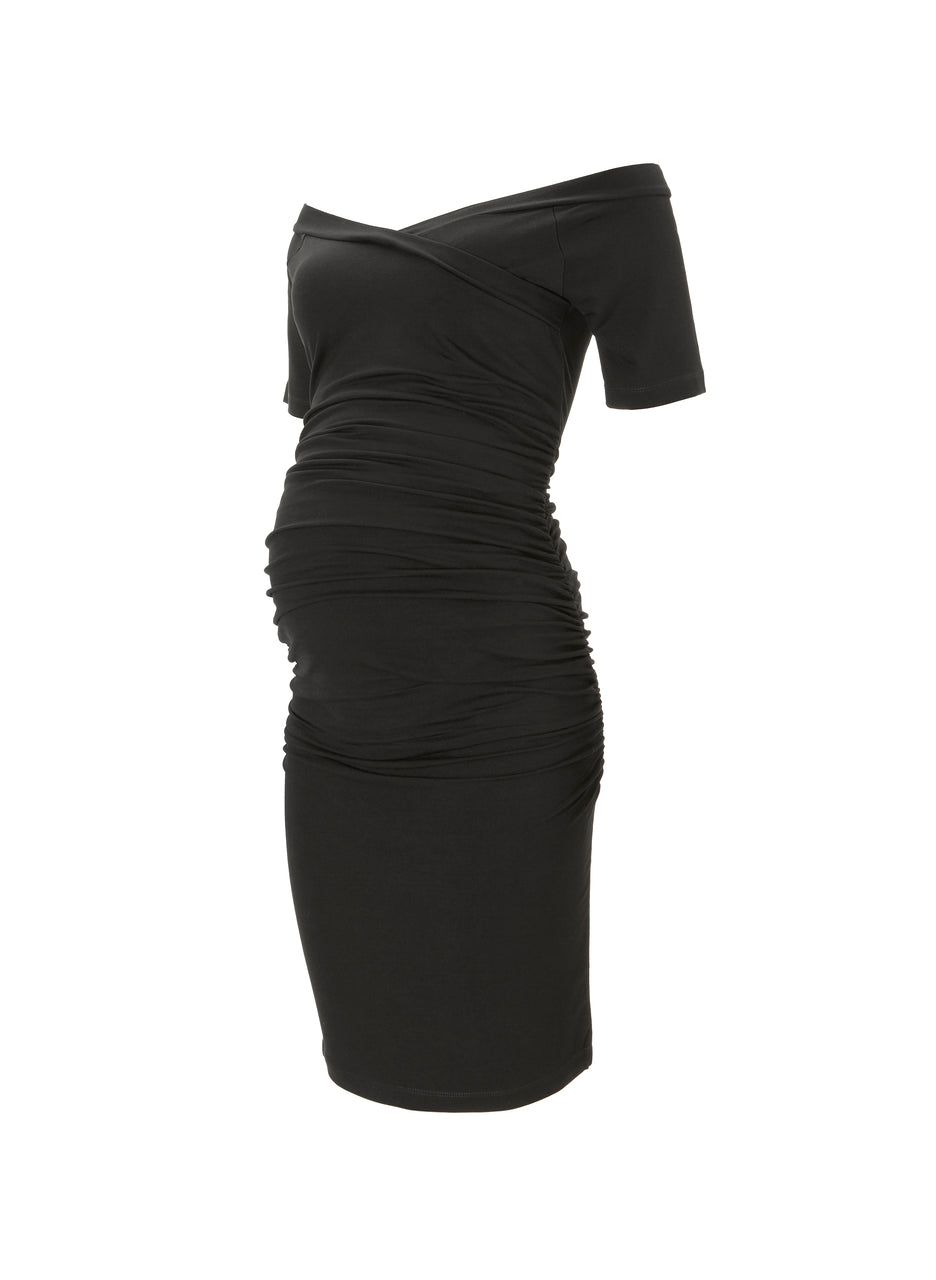 Ros Maternity Dress to Rent