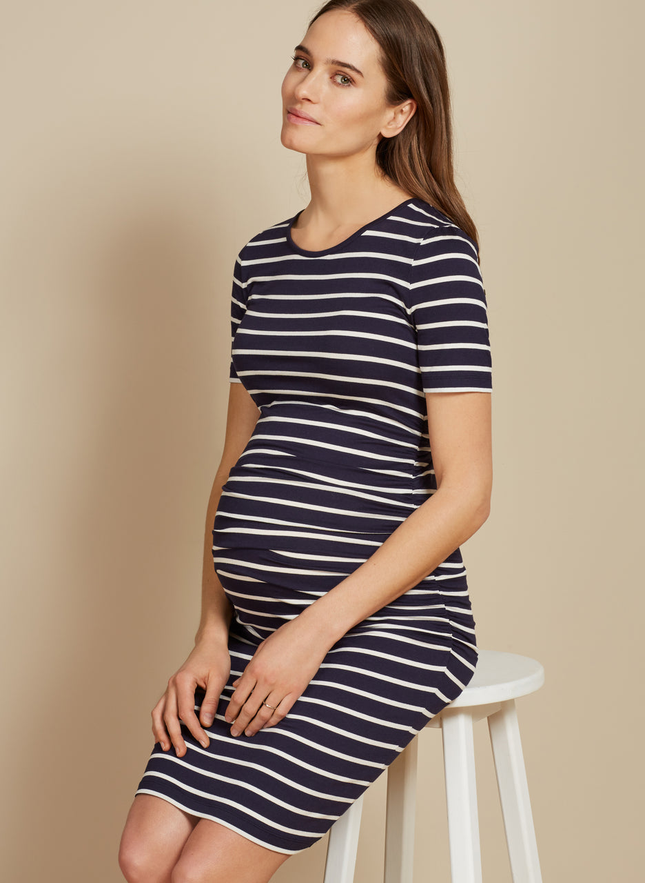 Daisy Maternity Dress