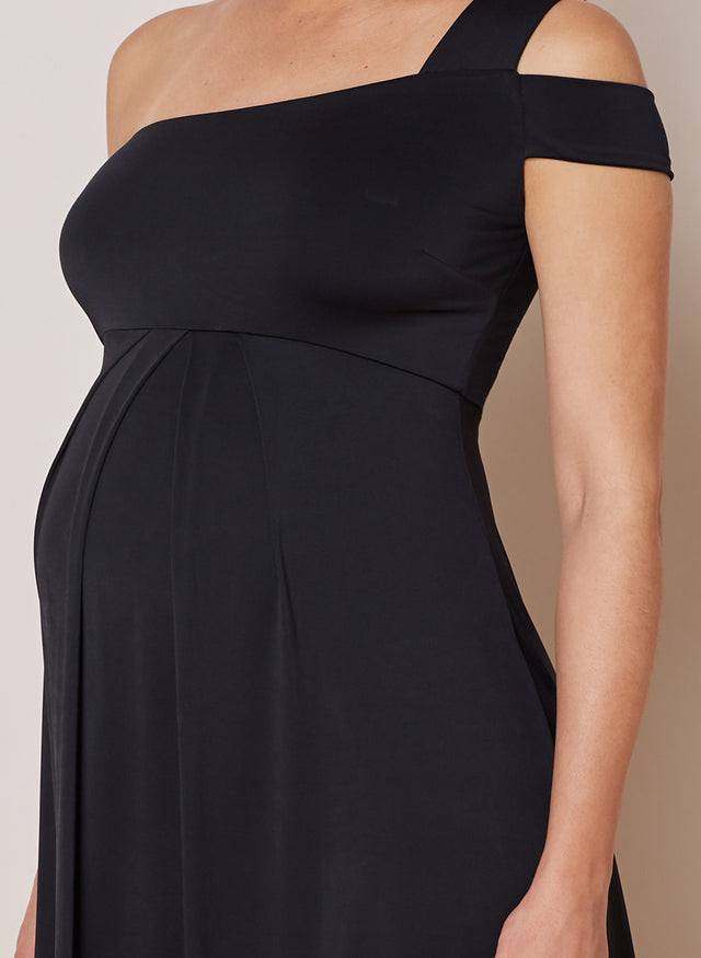 Alanya Maternity Dress