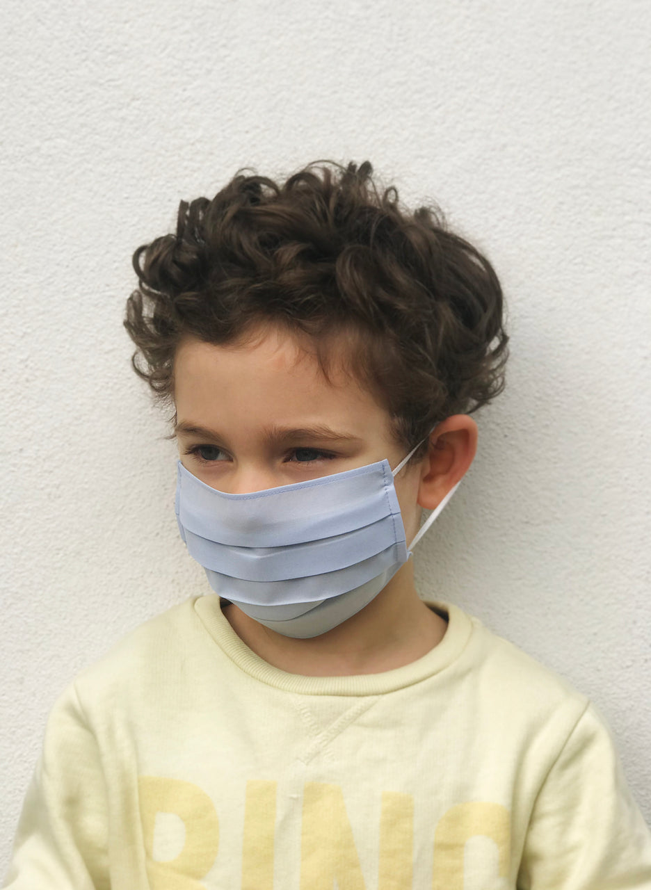 Non Medical Face Masks - 100 pack - To Donate