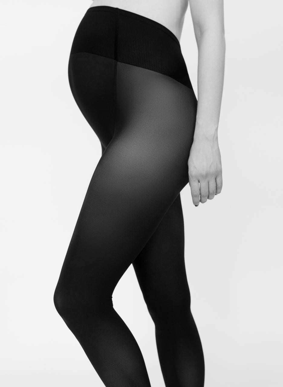 Swedish Stockings Matilda Maternity Tights