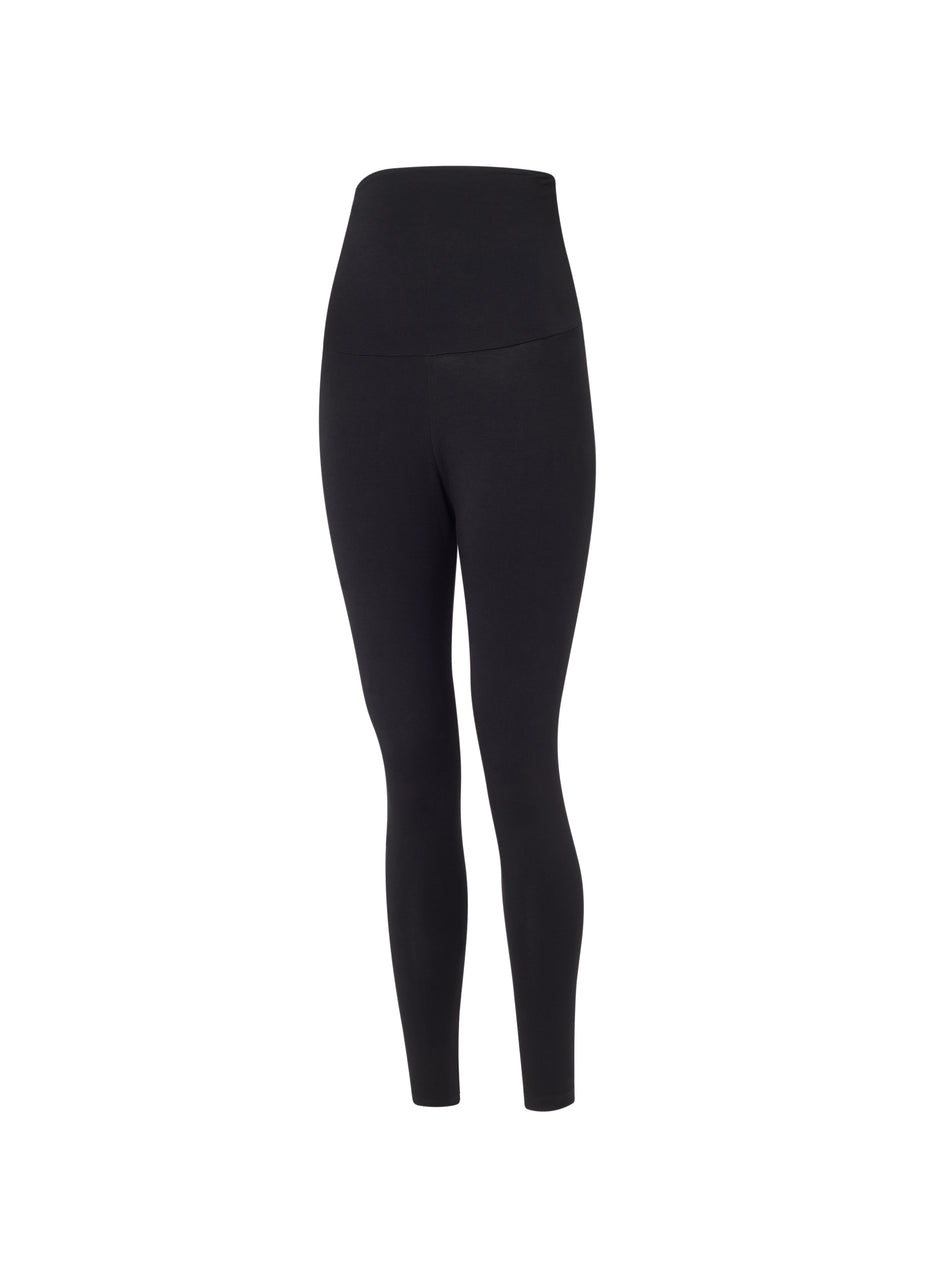Nursing Panel Leggings