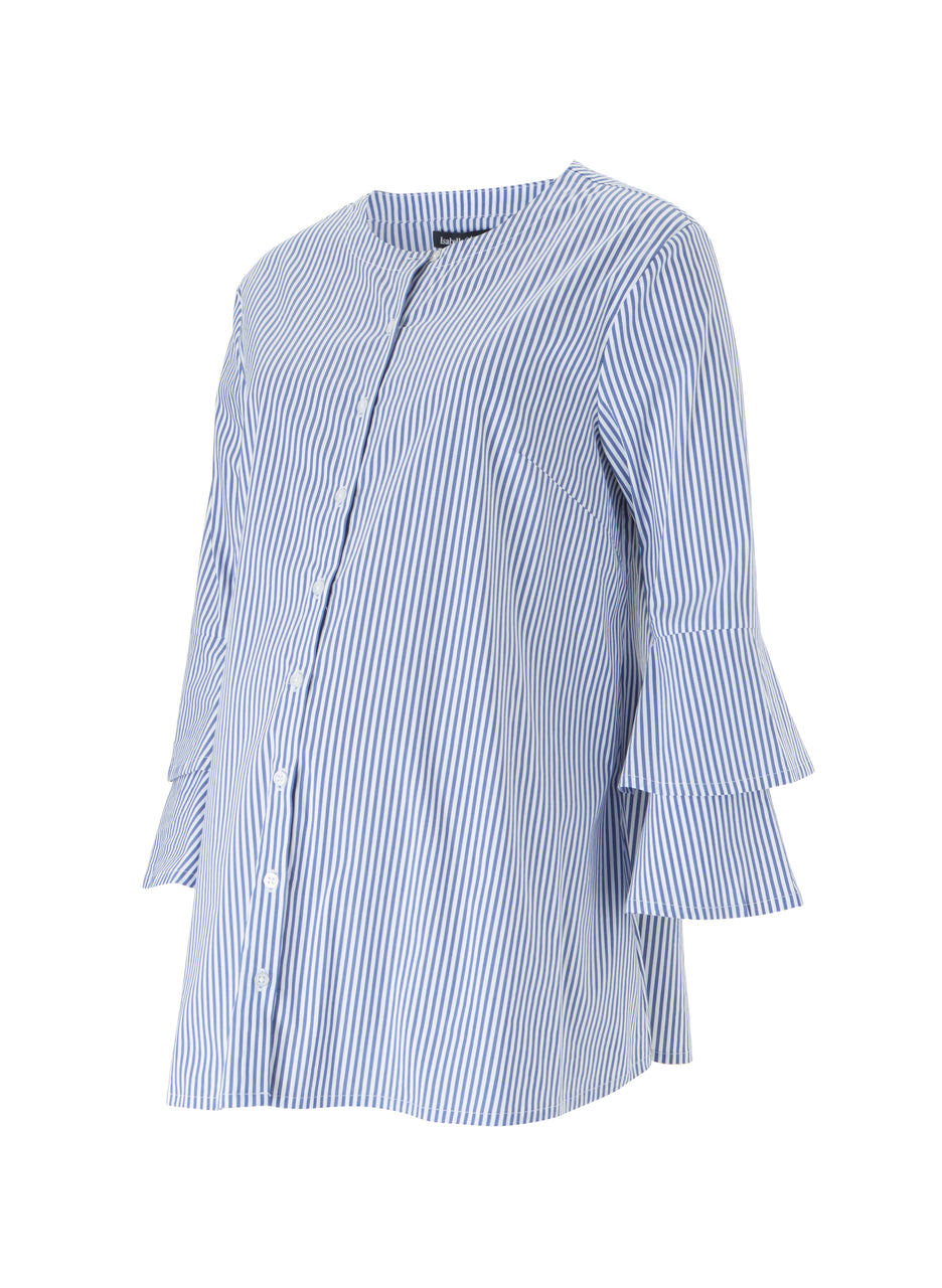 Casey Maternity Shirt