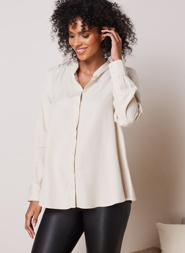 Michelle Maternity Blouse