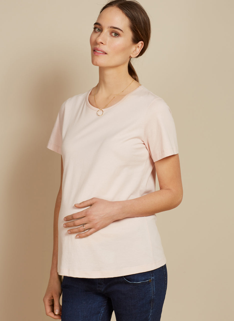 Joanna Maternity Top