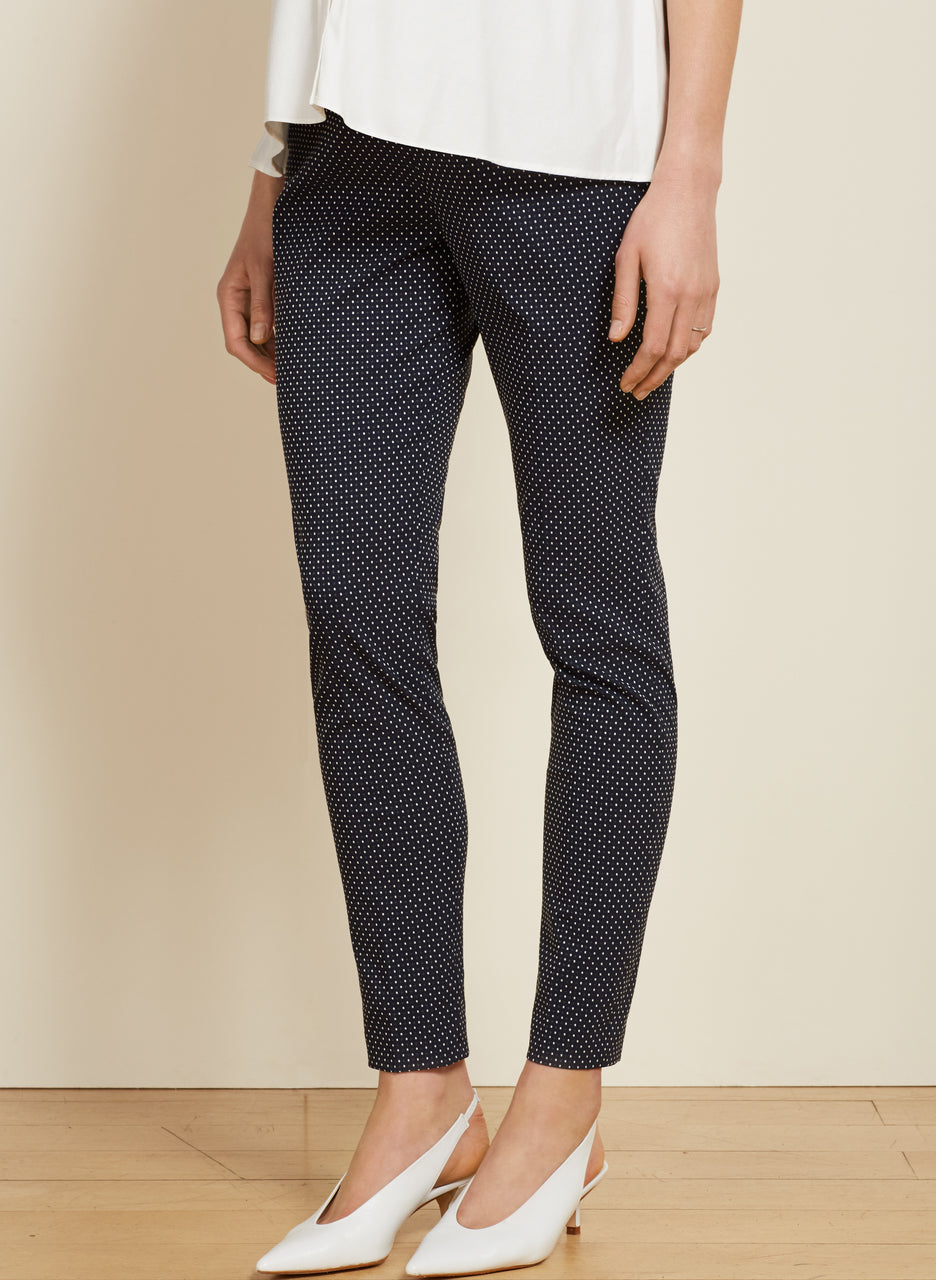 Hayden Maternity Trousers