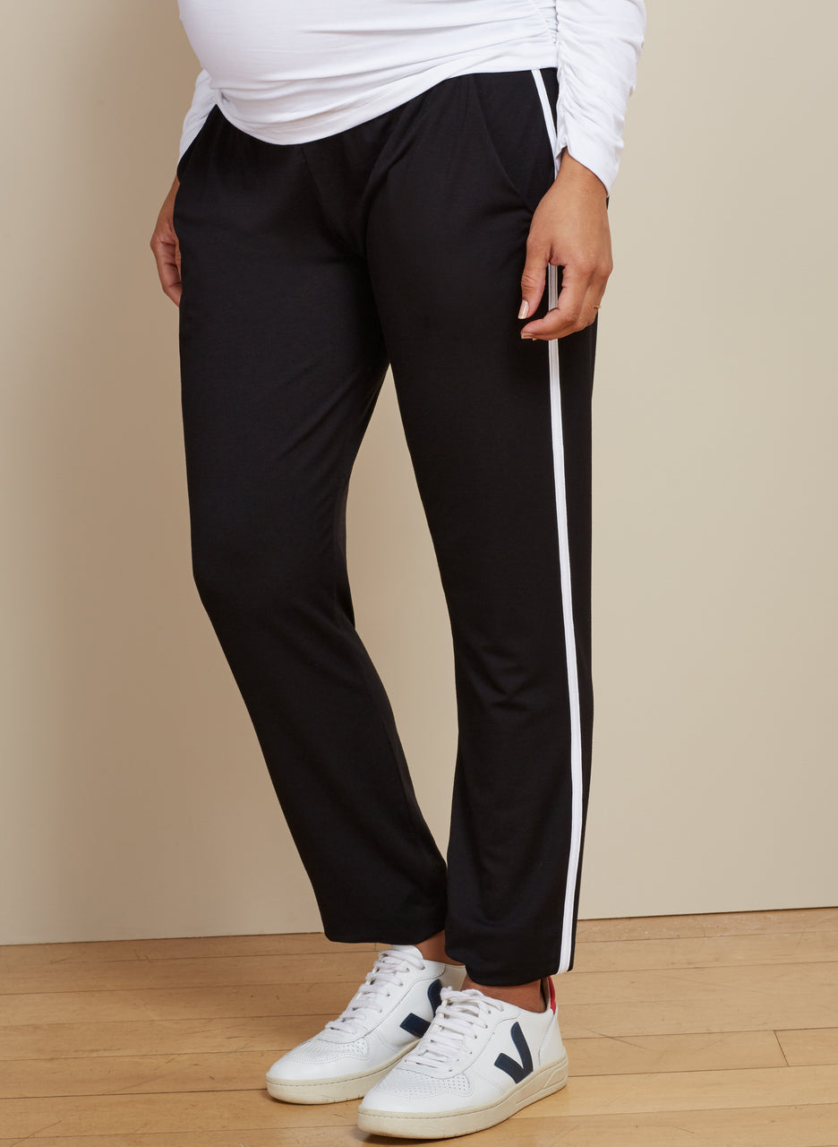 Ashley Maternity Pant