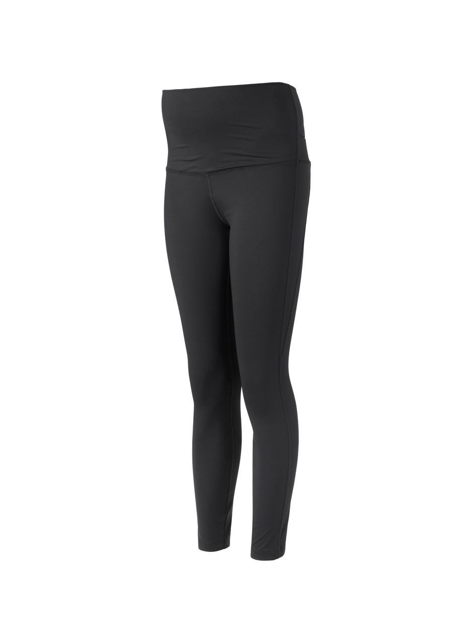 The Maternity Active Leggings