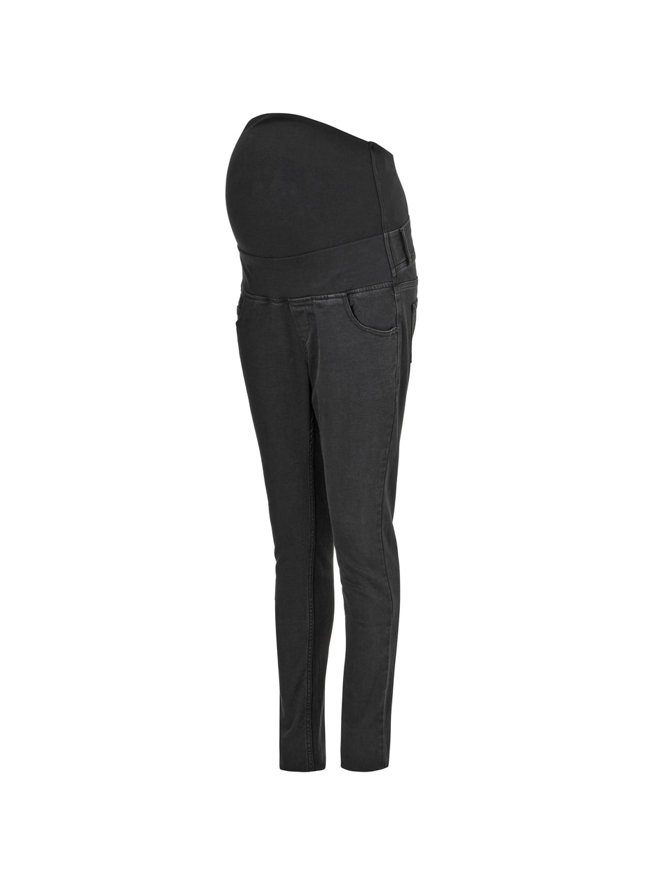 Super Stretch Recycled Maternity Skinny Jean