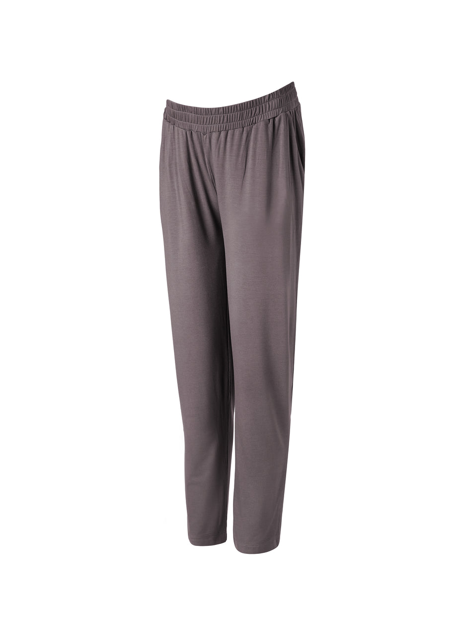 Emma Maternity Pants