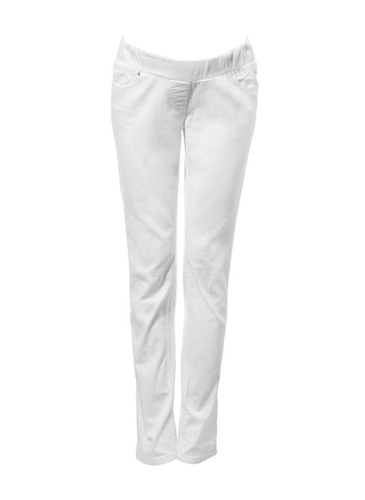 quite nice well known check out Bardot Maternity Jeans