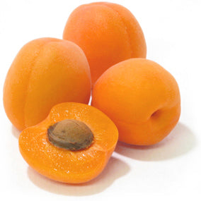 White Balsamic Apricot