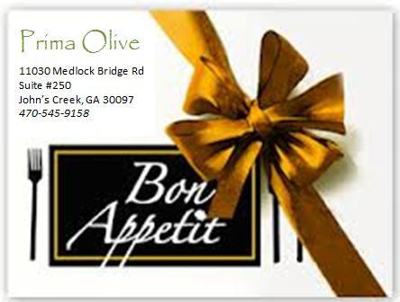 Gift Cards-Choose from $10.00.$25.00,$50.00,$100.00  Gift cards.