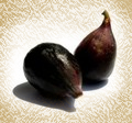 Balsamic Fig