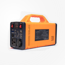 HIMCEN 450 Portable Power Station