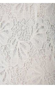 Kaise Lace Playsuit