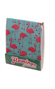 Flamingo Emery Boards