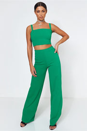 Jesson Green Co-Ord