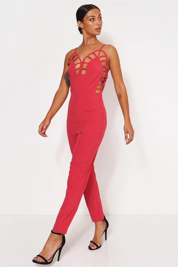 caa2e8492be Jumpsuits   Playsuits - Jumpsuits