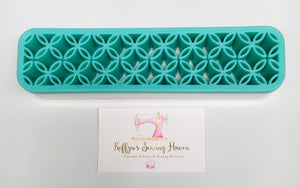 Sewing Notions Organizer
