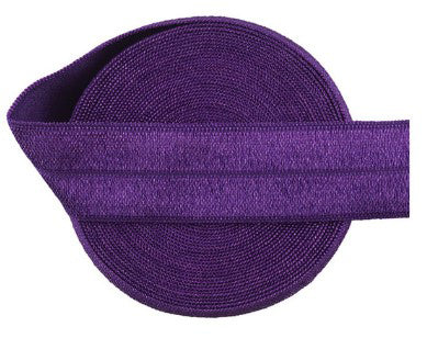 22mm Wide FOE Plum