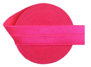 22mm Wide FOE Virtual Pink