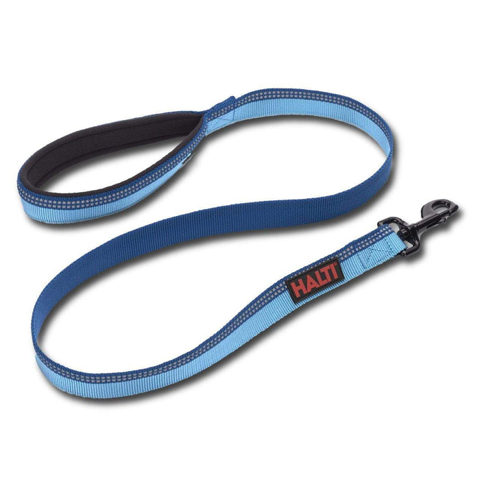 HALTI Walking Dog Lead