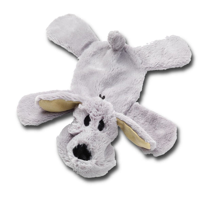 House of Paws Crinkle Noisy Paws Toy