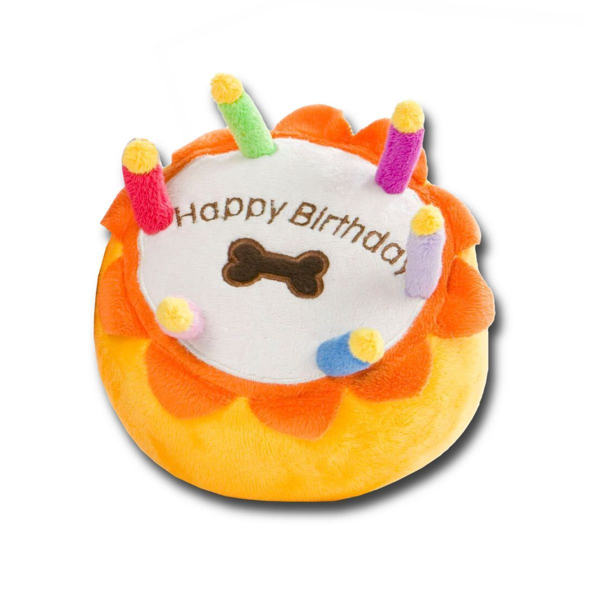 House Of Paws Plush Birthday Cake 3843120955426 1200x1200v1539736287