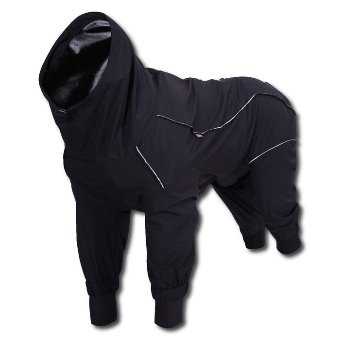 Rukka Protect 2.0 Dog Overall