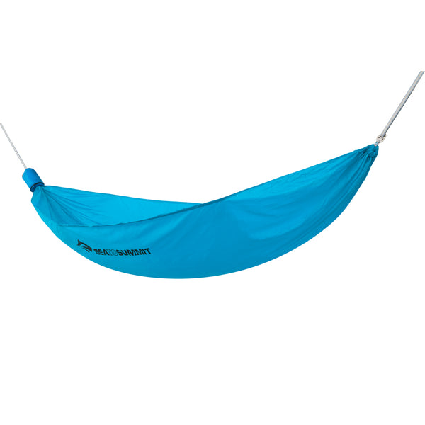 Hammock Hängematte Set Pro Single