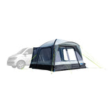 Travel Pod Cross AIR