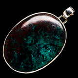 Sonora Sunrise Pendants handcrafted by Ana Silver Co - PD719489