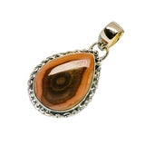 Imperial Jasper Pendants handcrafted by Ana Silver Co - PD728119