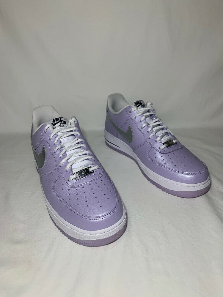 Nike Air Force 1 ??07 Women??s Size 9
