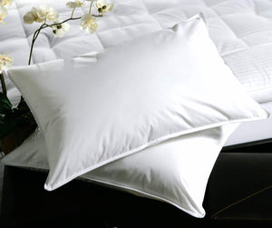 Feather_Pillow_2_LR_S5OMOM0UYF7Y.jpg
