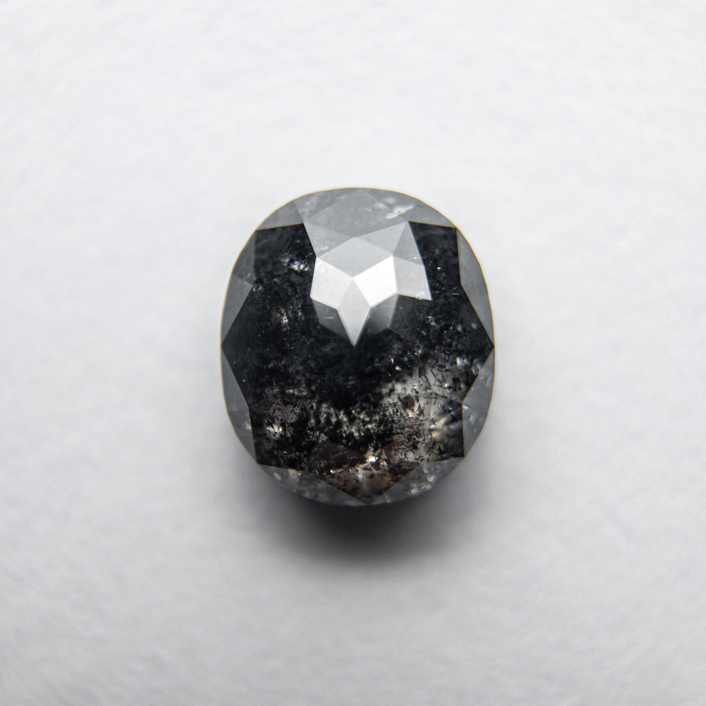 1.44ct 6.98x6.03x3.51mm Oval Double Cut 18092-02