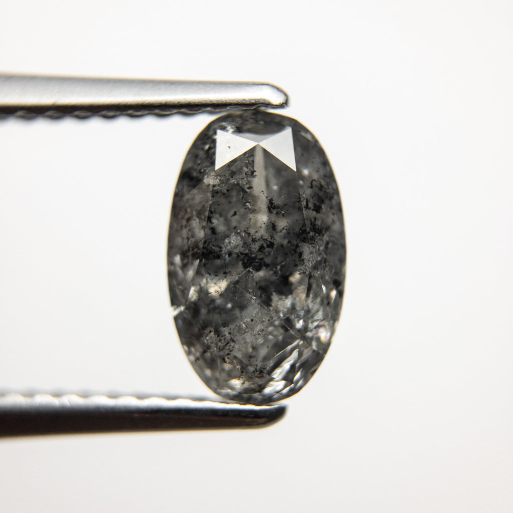 1.49ct 9.31x5.81x3.74mm Oval Brilliant 18425-03