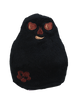 Gravescabs Bloomrise Reversible Plush Cover [Hope]