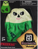 Gravescabs Prizebag Reversible Plush Cover [Motivation]