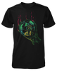 The Dark Verse Sacrosanct Sphere T-Shirt