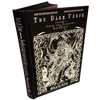 PRE-ORDER The Dark Verse, Vol. 1: From the Passages of Revenants [Hardcover]