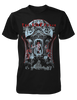 The Dark Verse Vision Bearer T-Shirt