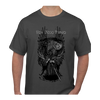 The Dark Verse Crossworlds Reaper T-Shirt