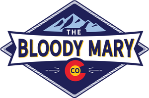 The Bloody Mary Co