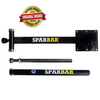 SPARBAR® COMPACT 180 - CLASSIC EDITION