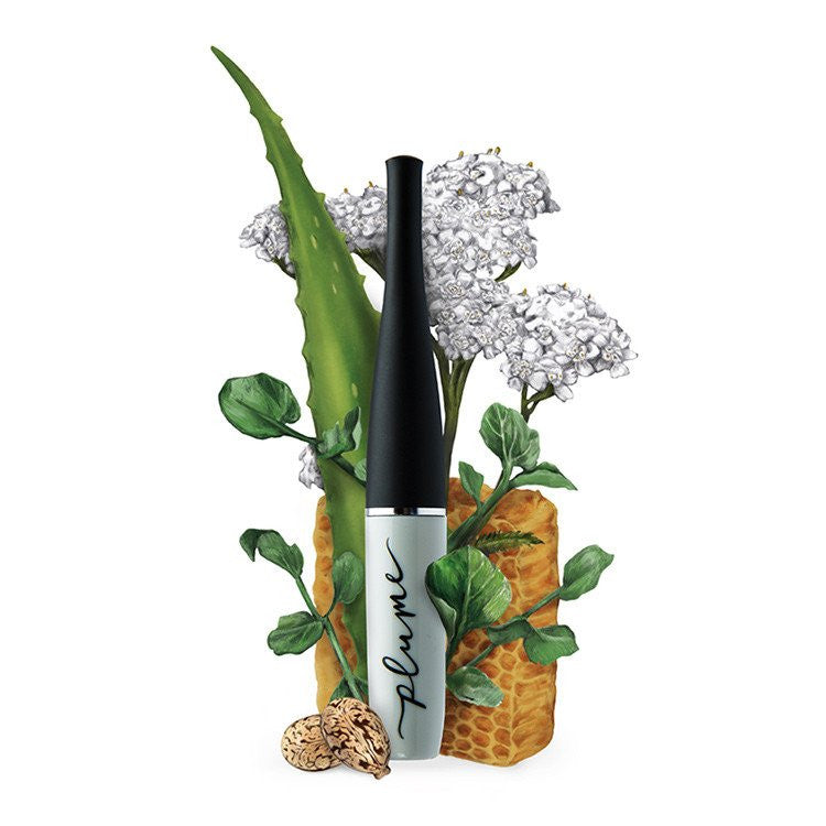 Lash and Brow Enhancing Serum