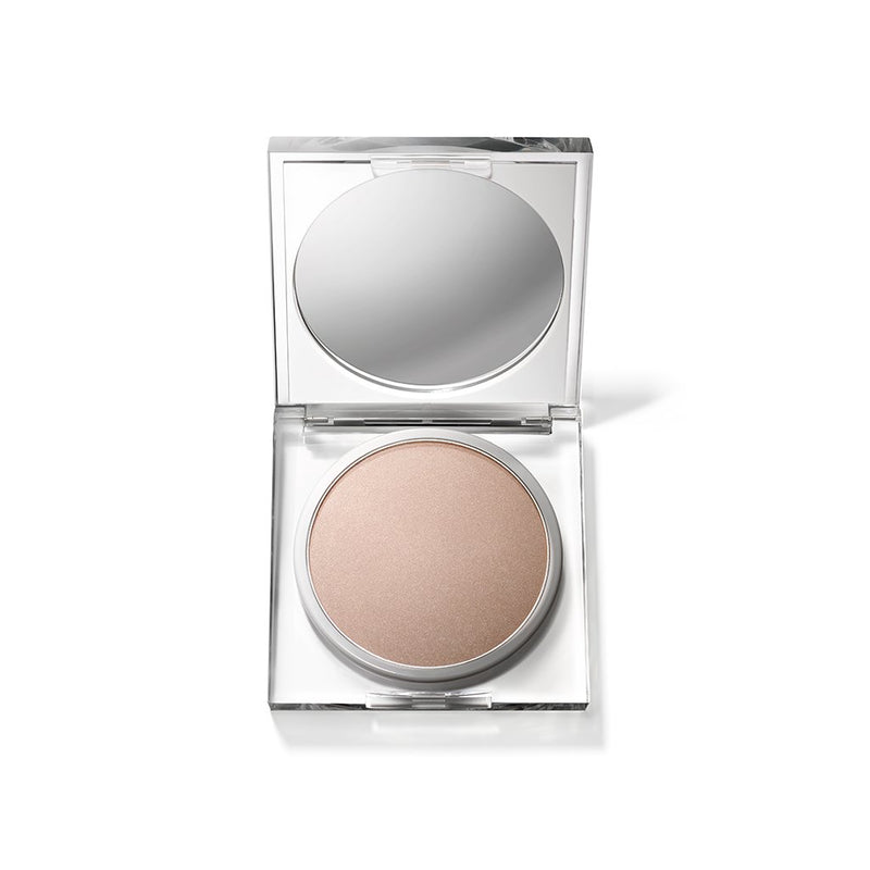 luminizing powders