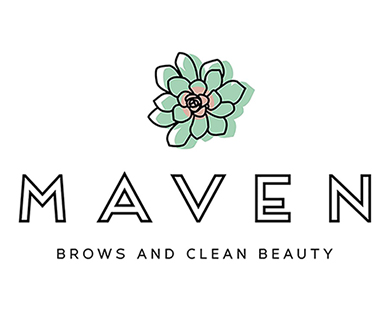 Maven Beauty Bar